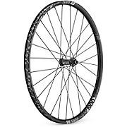 DT Swiss M 1900 SP 30mm Front Wheel