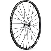 DT Swiss M 1900 Straight Pull Front Wheel 30mm