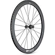 DT Swiss Arc 1100 Dicut Rear Road Wheel 48mm