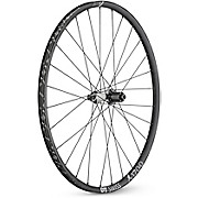 DT Swiss X 1700 SP 25mm Rear Wheel