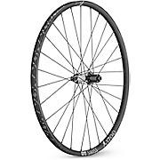 DT Swiss X 1700 SP 25mm Rear Wheel