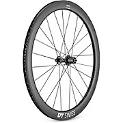 DT Swiss Arc 1400 Dicut 48mm Rear Wheel 2020