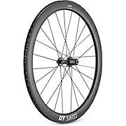 DT Swiss Arc 1400 Dicut 48mm Rear Wheel 2020