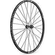 DT Swiss X 1900 Straight Pull Front Wheel 25mm