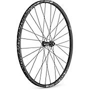 DT Swiss X 1900 SP 25mm Front Wheel