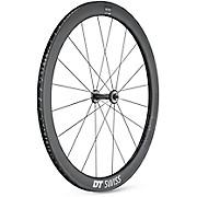 DT Swiss Arc 1100 Dicut Front Road Wheel 48mm