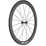 DT Swiss Arc 1100 Dicut 48mm Front Wheel 2020