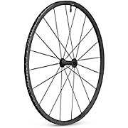 DT Swiss PR 1400 Dicut Oxic 21mm Front Wheel 2020