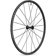 DT Swiss PR 1400 Dicut Oxic 21mm Front Wheel 2020