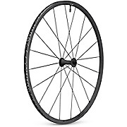 DT Swiss PR 1400 Dicut Oxic Front Road Wheel 21mm