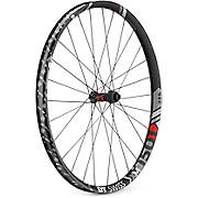 DT Swiss XM 1500 SP 35mm Front Wheel