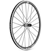 DT Swiss PR 1600 SP Road Rear Wheel 32mm