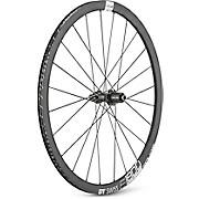 DT Swiss E 1800 SP Rear Road Disc Wheel 32mm