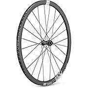 DT Swiss E 1800 SP Front Road Disc Wheel 32mm