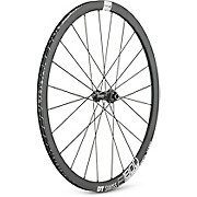 DT Swiss E 1800 SP DB 32mm Front Wheel