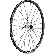 DT Swiss M 1700 SP 30mm Front Wheel