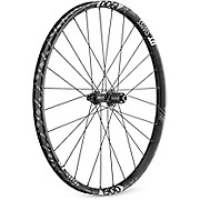DT Swiss M 1900 SP 35mm Rear Wheel