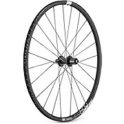 DT Swiss ER 1400 Dicut DB 21mm Rear Wheel 2020