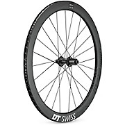 DT Swiss Arc 1100 Dicut DB 48mm Rear Wheel 2020