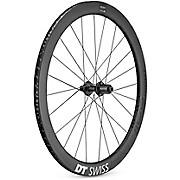 DT Swiss Arc 1100 Dicut DB 48mm Rear Wheel 2020