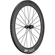 DT Swiss PRC 1400 SP 65mm Rear Wheel 2020