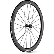 DT Swiss ERC 1100 Dicut DB 47mm Front Wheel 2020