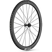 DT Swiss ERC 1100 Dicut DB 47mm Front Wheel 2020