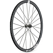 DT Swiss P 1800 SP DB 32mm Front Wheel 2020