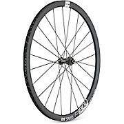 DT Swiss P 1800 SP DB 32mm Front Wheel 2020