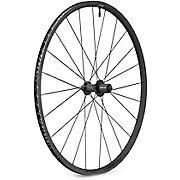 DT Swiss PR 1400 Dicut Oxic Rear Road Wheel 21mm
