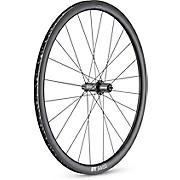 DT Swiss PRC 1100 Dicut MC 35mm Rear Wheel 2020