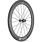 DT Swiss Arc 1400 Dicut 62mm Rear Wheel 2020