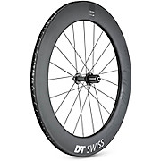 DT Swiss Arc 1100 Dicut 80mm Rear Wheel 2020