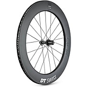 DT Swiss Arc 1100 Dicut 80mm Rear Wheel 2020