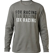 Fox Racing Upping LS Tee 2019