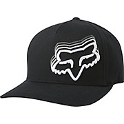 Fox Racing Dimmer FF Hat 2019