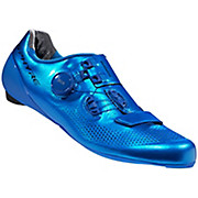 Shimano RC9 RC901T S-Phyre Track Shoes 2020