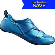 Shimano TR9 SPD-SL Triathlon Shoes 2020