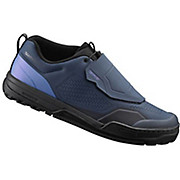 Shimano GR9 GR901 Flat Pedal MTB Shoes 2020