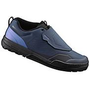 Shimano GR9 GR901 Flat Pedal MTB Shoes 2020