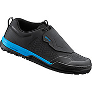 Shimano GR9 Flat Pedal MTB Shoes Exclusive 2020