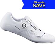 Shimano RC5 Road Shoes 2020