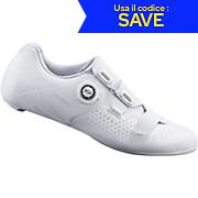 Shimano Womens RC5W Road Shoes 2020