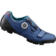 Shimano Womens XC5W XC501W MTB Shoes 2020