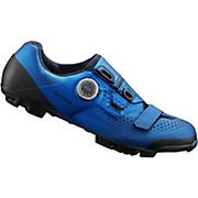 Shimano XC5 XC501 MTB SPD Shoes 2020