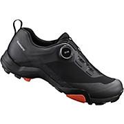 Shimano MT7 MT701 SPD Shoes 2020