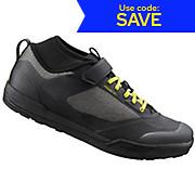 Shimano AM7 AM702 MTB SPD Shoes 2020