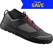Shimano GR7 GR701 MTB Shoes 2020