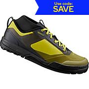 Shimano GR7 GR701 MTB Shoes Exclusive 2020