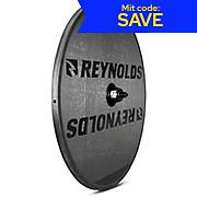 Reynolds Element Tubular Rear Wheel